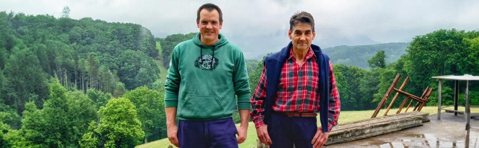 Balance de la campaña 2018-2019 de cultivos extensivos de invierno